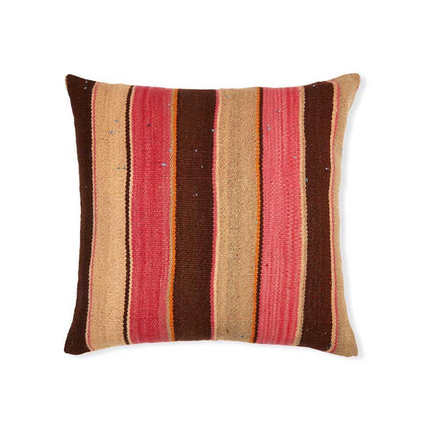 Frazada Pillow VI - Throw Pillow