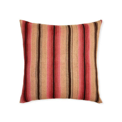 Frazada Pillow V - Throw Pillow