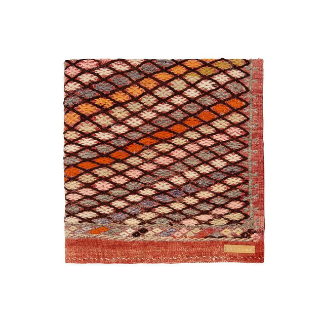 Kilim CXX - Rug SOLD OUT St. Frank