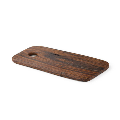 Ironwood - Cheeseboard