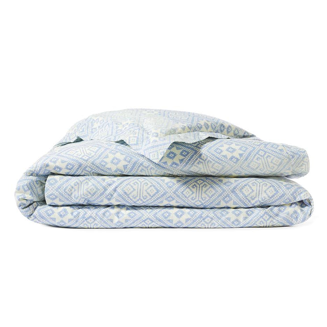Light Star Muong - Duvet Bedding Portugal