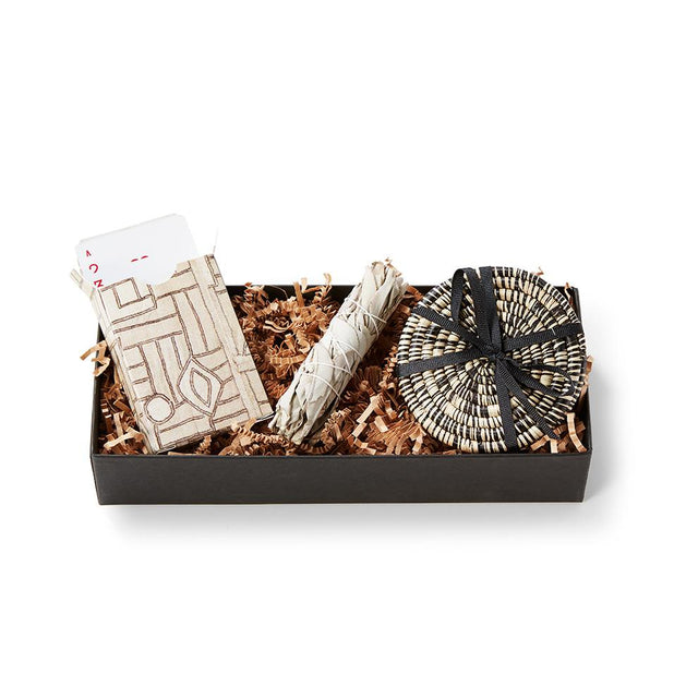 Game Time - Mini Gift Set Gifts St. Frank