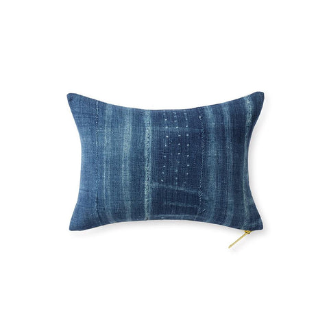 Indigo XCV - Lumbar Pillow