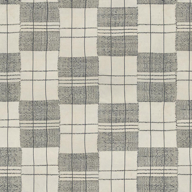 Mossi - Wallpaper Yardage St. Frank