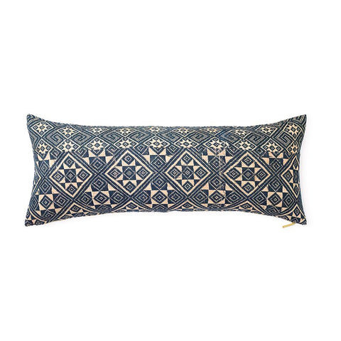 Muong XXII - Lumbar Pillow