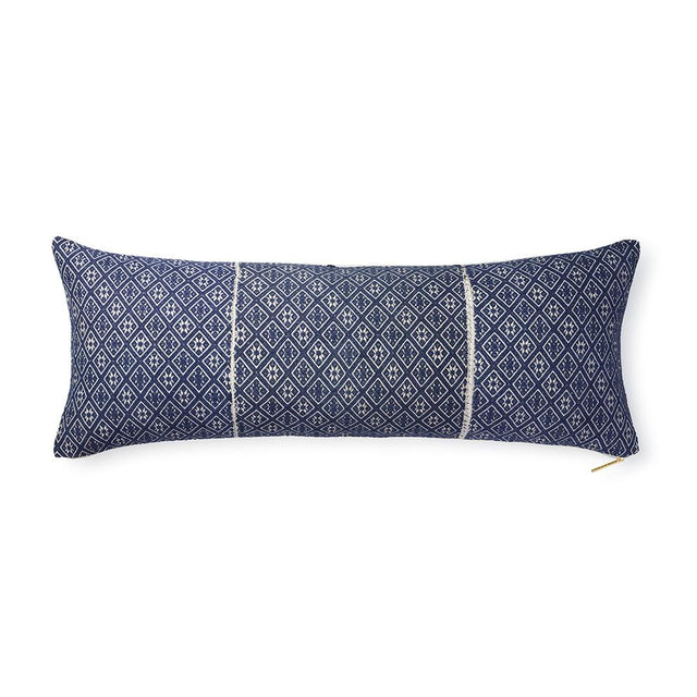 Miao XLIV - Lumbar Pillow