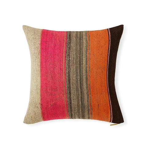 Frazada Pillow I - Throw Pillow