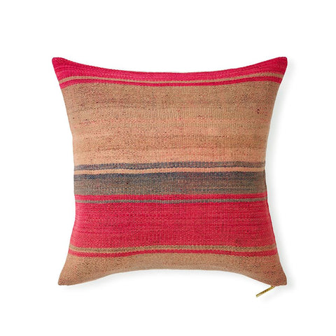 Frazada Pillow II - Throw Pillow