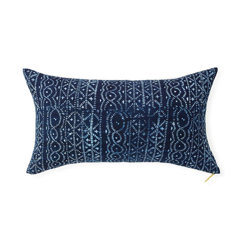 Indigo CI - Lumbar Pillow