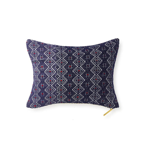 Miao XXVII - Lumbar Pillow