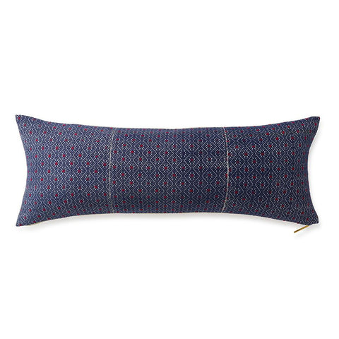 Miao XXVI - Lumbar Pillow