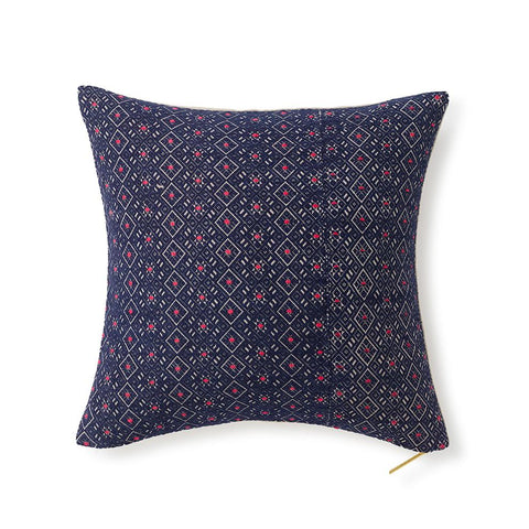 Miao XXV - Throw Pillow