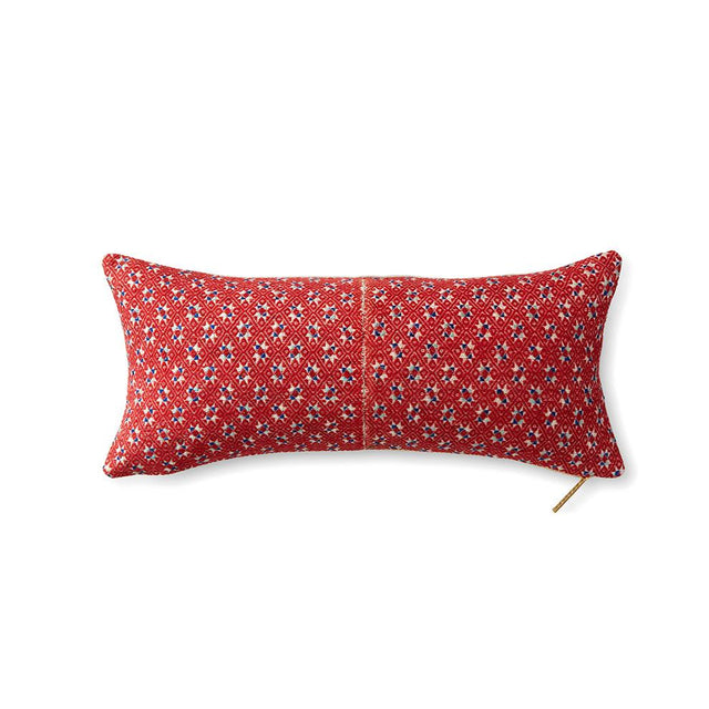 Miao LXIX - Lumbar Pillow Default China