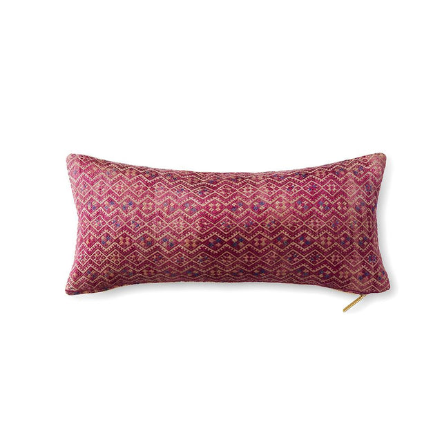 Miao LXV - Lumbar Pillow Default China