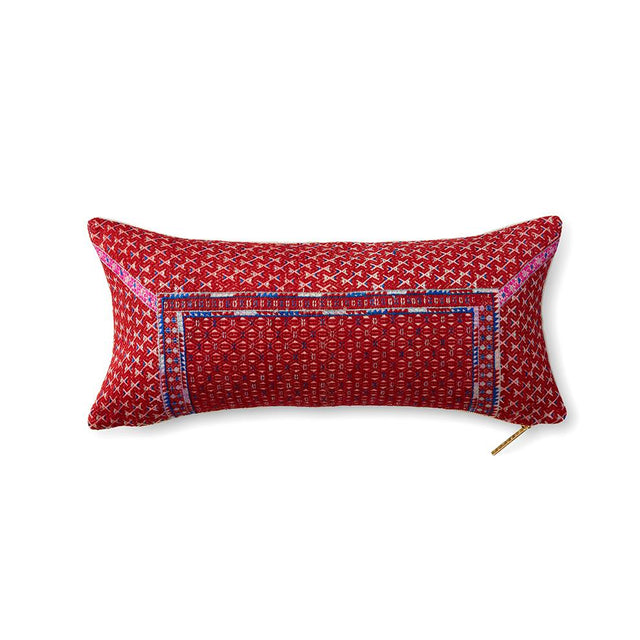 Miao LXXII - Lumbar Pillow Default China