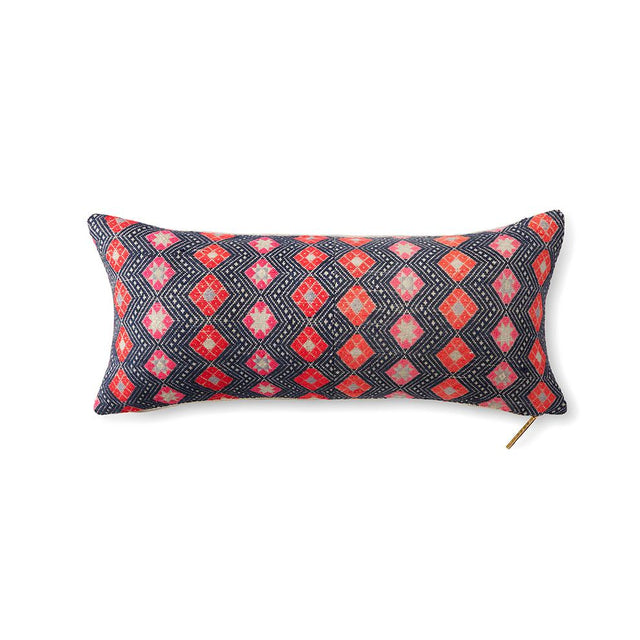 Miao LXXIV - Lumbar Pillow Default China