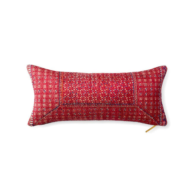 Miao LXXI - Lumbar Pillow Default China