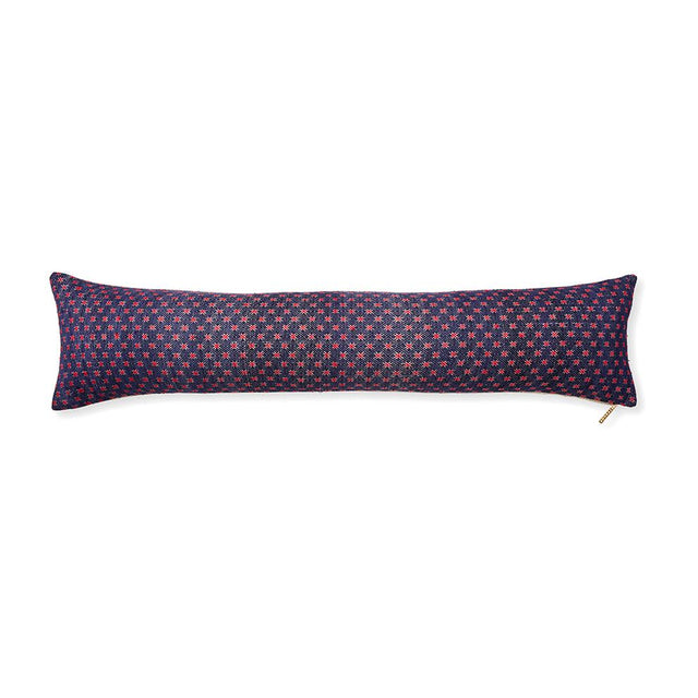 Miao LXXXIX - Lumbar Pillow Default China