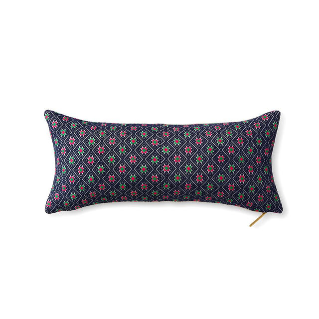 Miao LXXXVII - Lumbar Pillow Default China