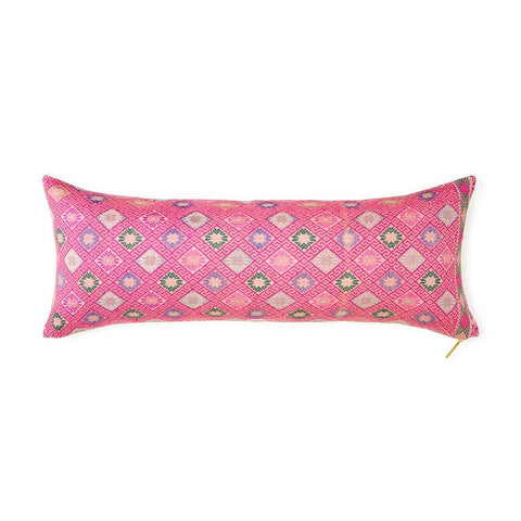Miao XXXI - Lumbar Pillow