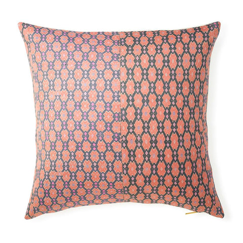 Cross Miao - Floor Pillow