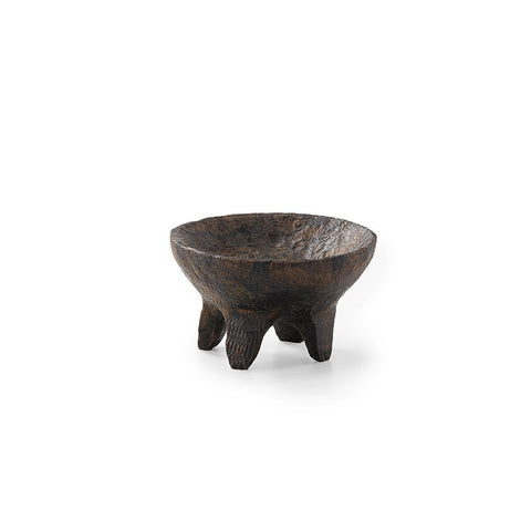 Ironwood - Salt & Pepper Bowl