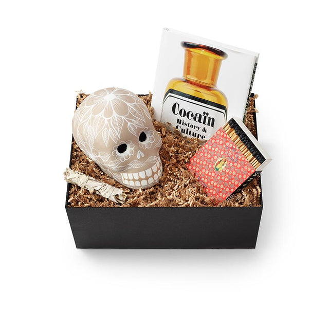 The Bohème - Gift Set Gifts St. Frank
