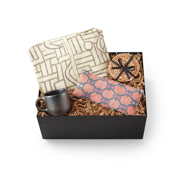 The Boss Babe - Gift Set Gifts St. Frank