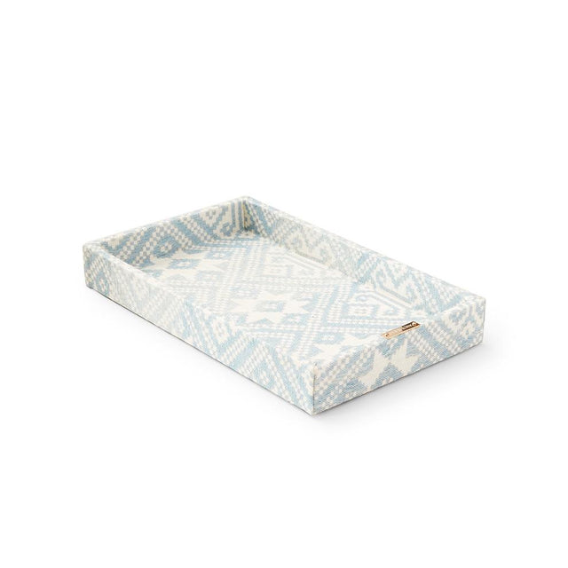 Light Star Muong - Vanity Tray Tray Philippines