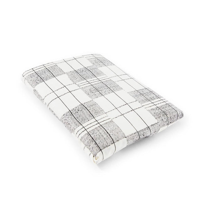 Mossi Crib Sheet - Bedding Default Portugal