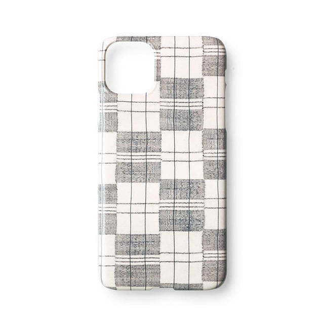 Mossi - iPhone 11 Pro Max Case