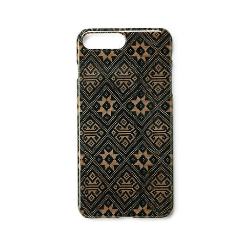 Star Muong - iPhone 8 Plus Case