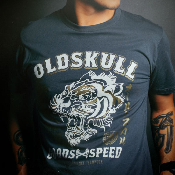 f2b91ff5 Oldskull t-shirt store, t-shirt for everyday wear, online selected