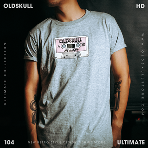 ULTIMATE HD No 104