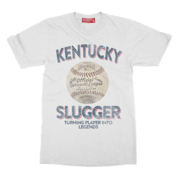 Mightry : Kentucky