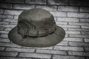 Madworks : MILITARY BUCKET - Oldskullstore - 5