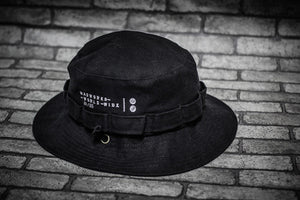 Madworks : MILITARY BUCKET - Oldskullstore - 6