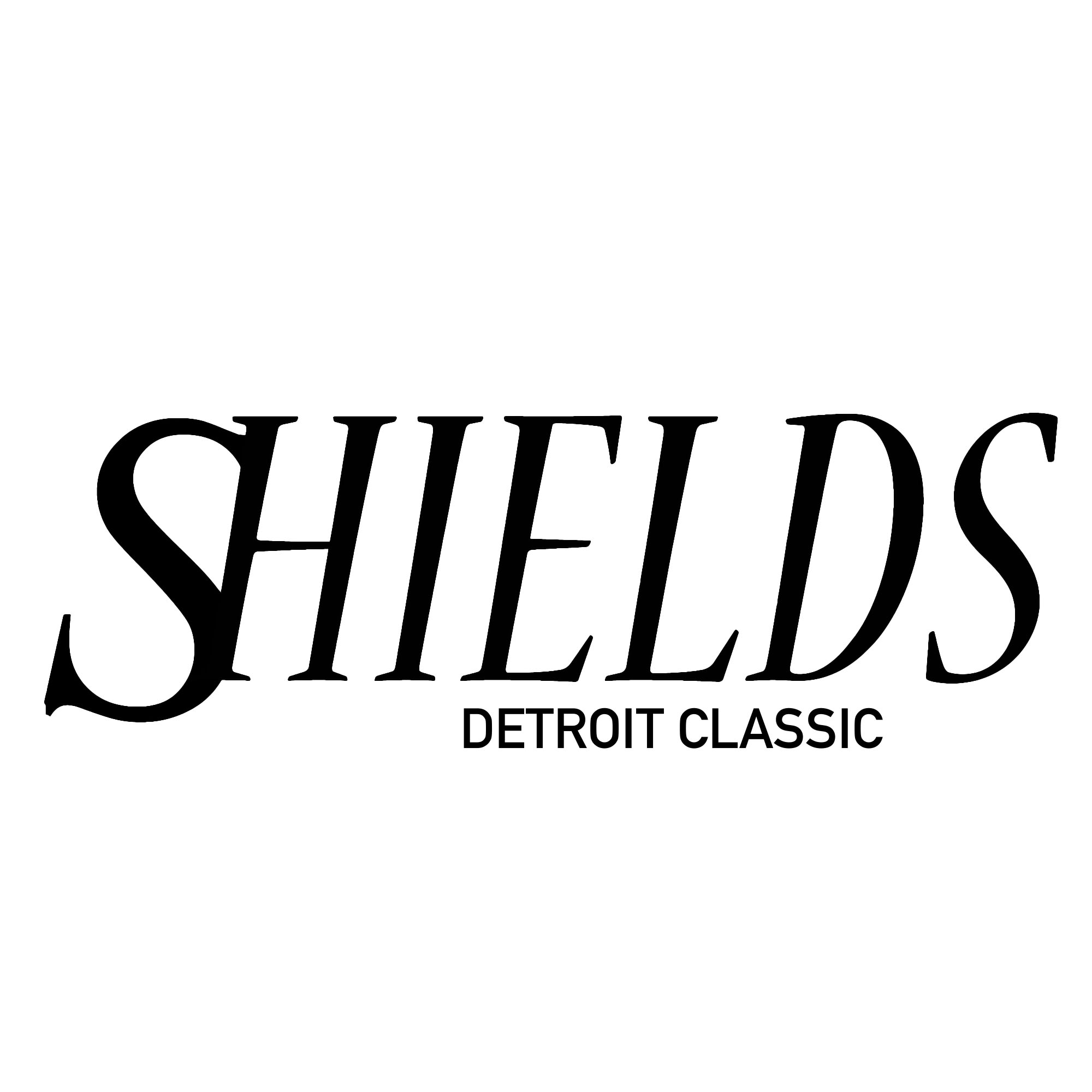 Shields Watch Company, LLC.