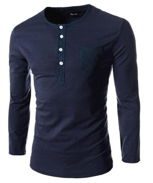 Brands Polo Homme