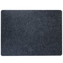 Load image into Gallery viewer, HealthSmart™ Granite Cutting Board