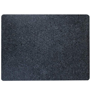 HealthSmart™ Granite Cutting Board