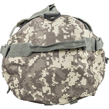 "Load image into Gallery viewer, Extreme Pak™ 20"" Camo Tote Bag/Backpack"