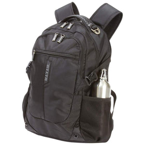 "Maxam® 20"" Executive Backpack"