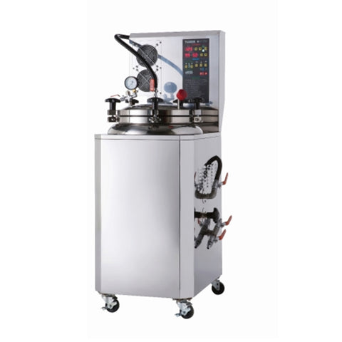 EXPRESS HERB EXTRACTOR KS 220