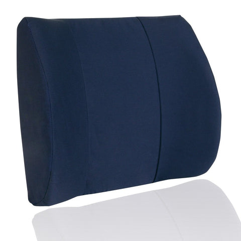 "SITBACK REST 13"" X 14"" - BLUE"