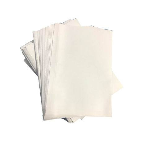 PACKING OUTER PLAIN PAPER PKG100