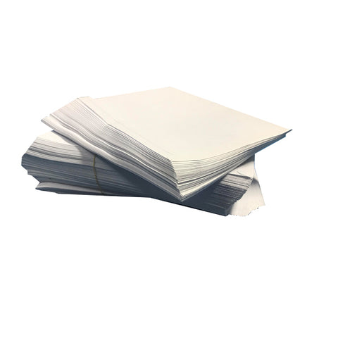 PACKING OUTER PLAIN PAPER(무지 겉봉투) PKG100