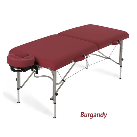 LUNA MASSAGE TABLE VALUE PACKAGE