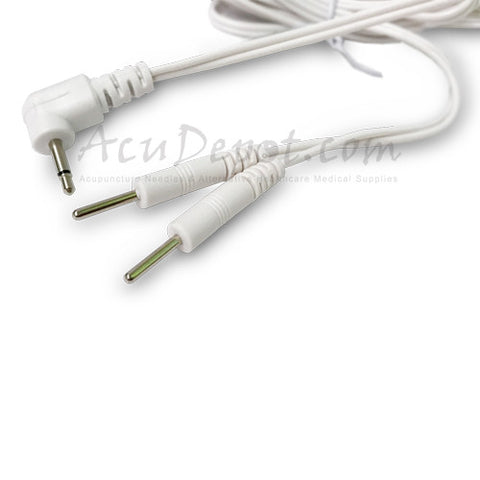 LEAD WIRE FOR DELUXE PULSE MASSAGER