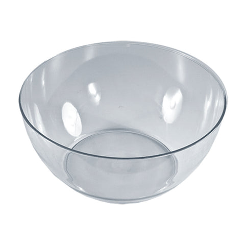 REMOVABLE PLASTIC BOWL FOR DIGITAL iBALANCE 700